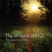 BriaskThumb [cover] Francesco Lettera   DHS0037 The Wizard Of Oz